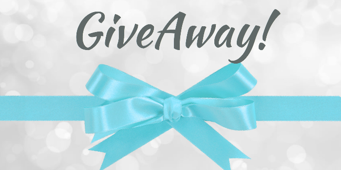Giveaway – Enter To Win a $25 Gift Card (Winner!)